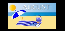 summer-922549_960_720